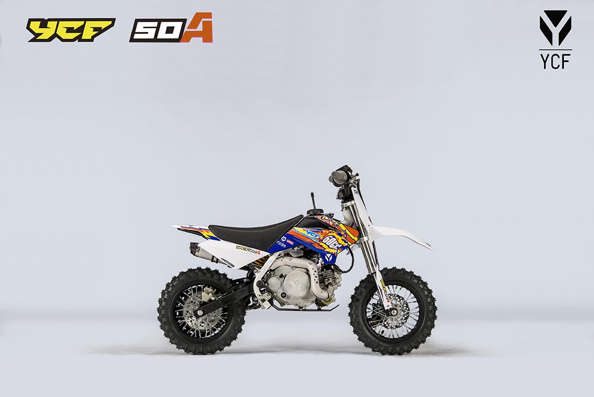 50A 2020